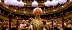 http://rainbowchair.files.wordpress.com/2013/01/amadeusmozartconducting.jpg?w=300&h=127